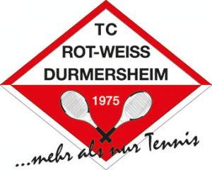 Tennisclub Rot-Weiß Durmersheim